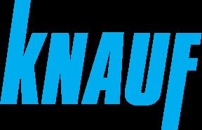 KnaufHamburg