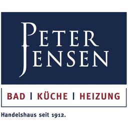 Peter Jensen Hamburg