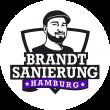 Brandt Sanierung Hamburg