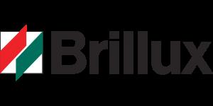 Brillux Hamburg