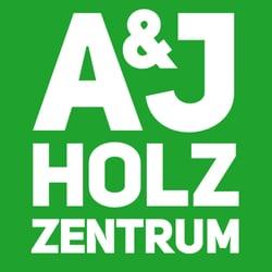 A&J Hamburg