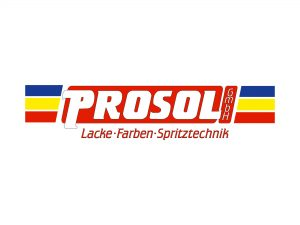 prosol Hamburg