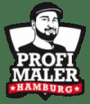 Maler-Hamburg-Fassadensanierung-Hamburg-Bodenleger-Hamburg-Balkonsanierung-Hamburg-Laminatleger-Hamburg-e1557567954534.png